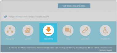 actu-documents.png