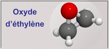 actu-oxyde-ethylene.png