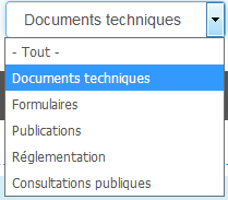 documents_par_type.png