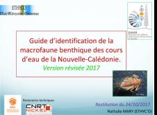 restitution-guide-identification-macrofaune-benthique-cours-eau-nc.png