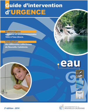 500_guide-dintervention-durgence-eau.png