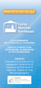 v-flyer-manifestation-publique.png