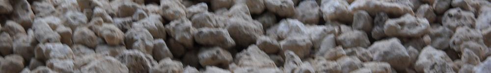 et_calcaire.png