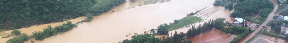 et_inondations.png