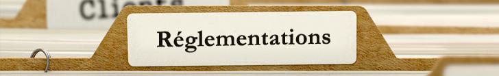 et_reglementation