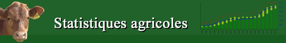 et_stats-agricoles.png