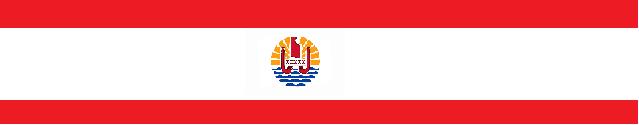 et_Polynesie-Française