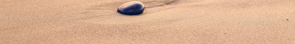et_sable