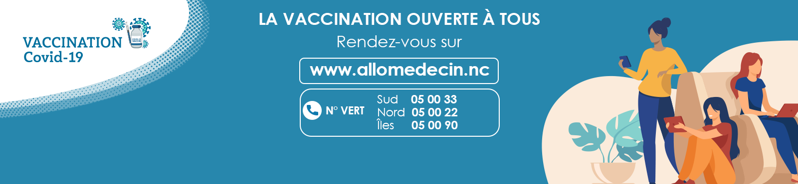 carrousel-_allo_mdctelephone.png