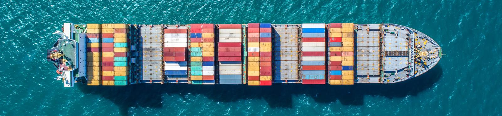 importations-exportations.png