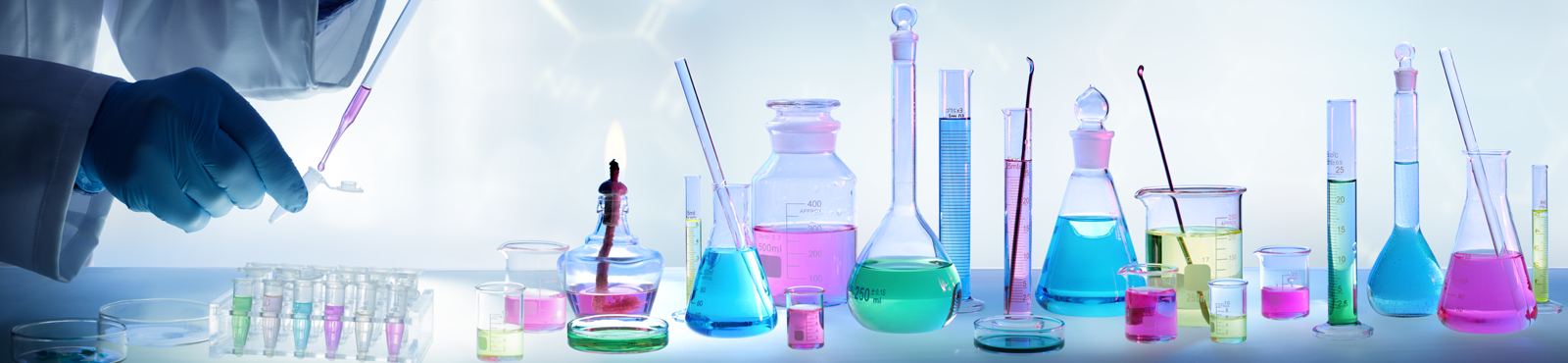 laboratoires.png