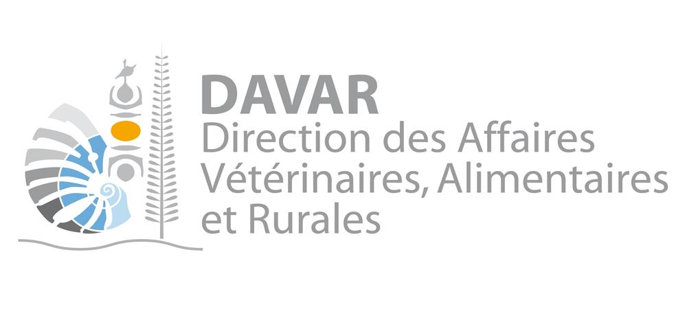 actu_davar.png