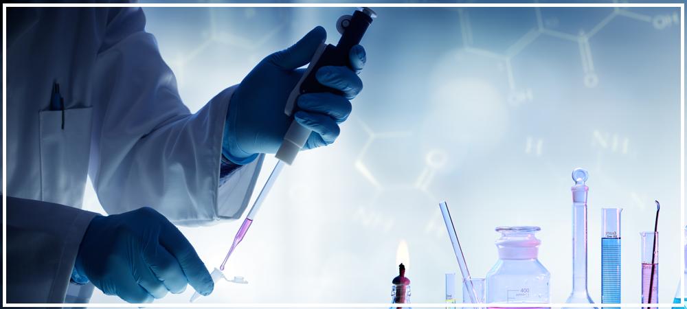 actu-laboratoire.png