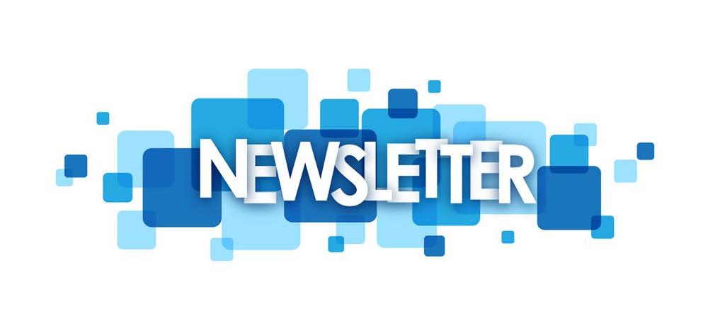 actu-newsletter.png