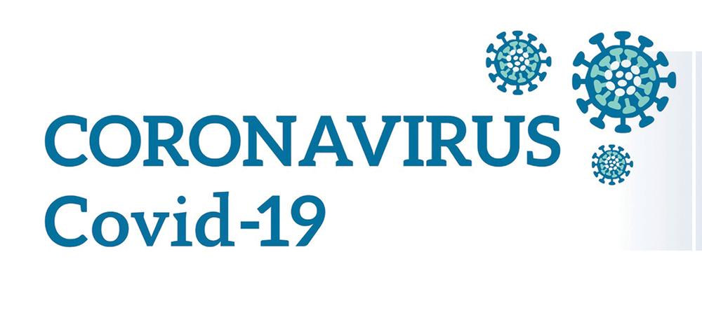 actu_coronavirus.png
